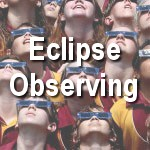 Observing Eclipses