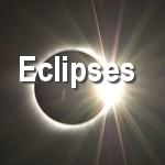 Eclipse Info