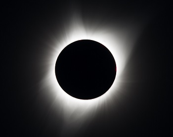 Eclipse Gallery 2017