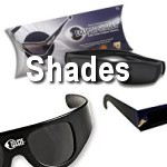 Eclipse Shades